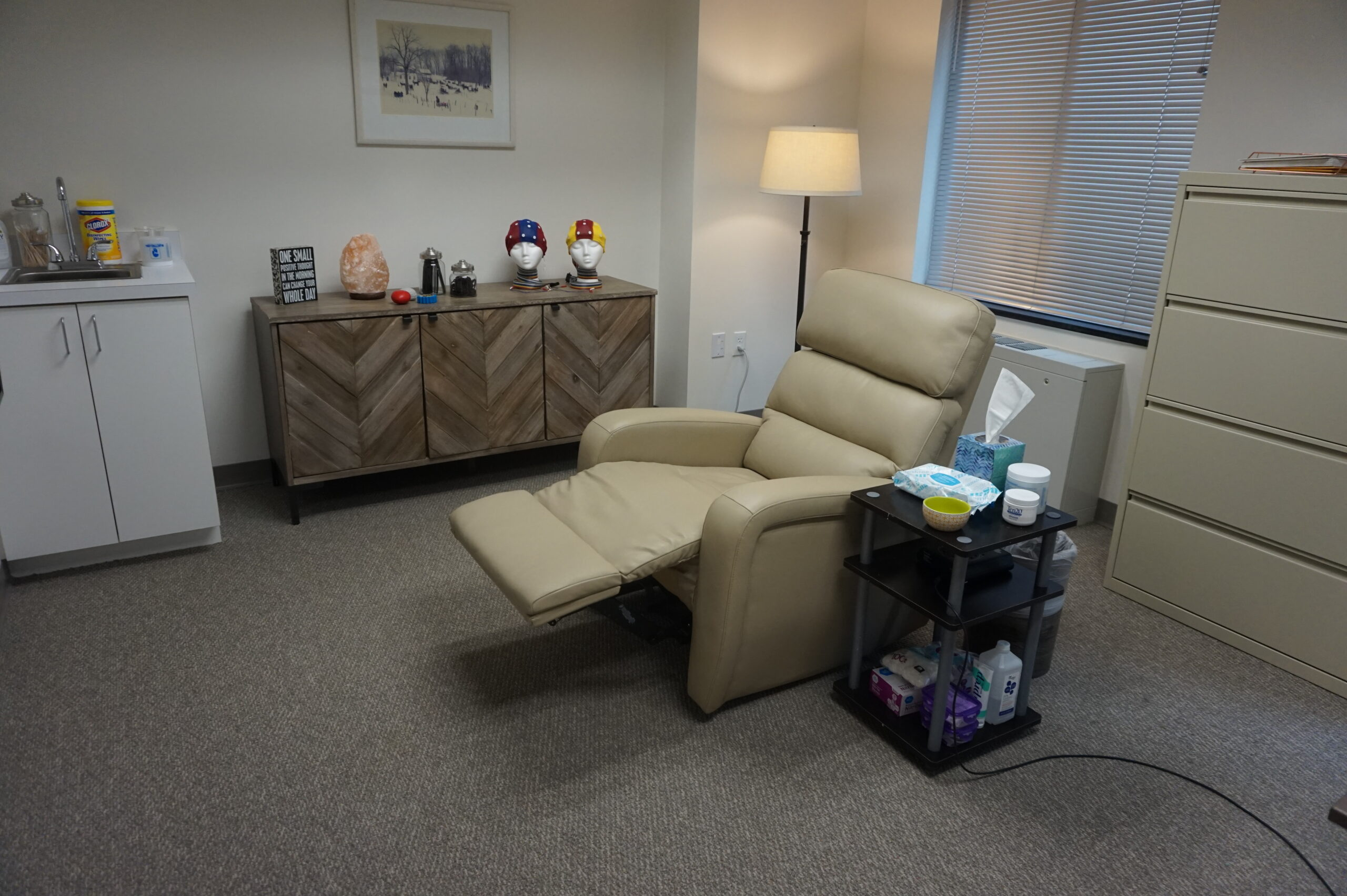 Therapy, Georgetown Psychology, Therapist, Bethesda therapy, adolescent therapy in Bethesda, Adult therapy in Bethesda, neurofeedback, neurofeedback bethesda