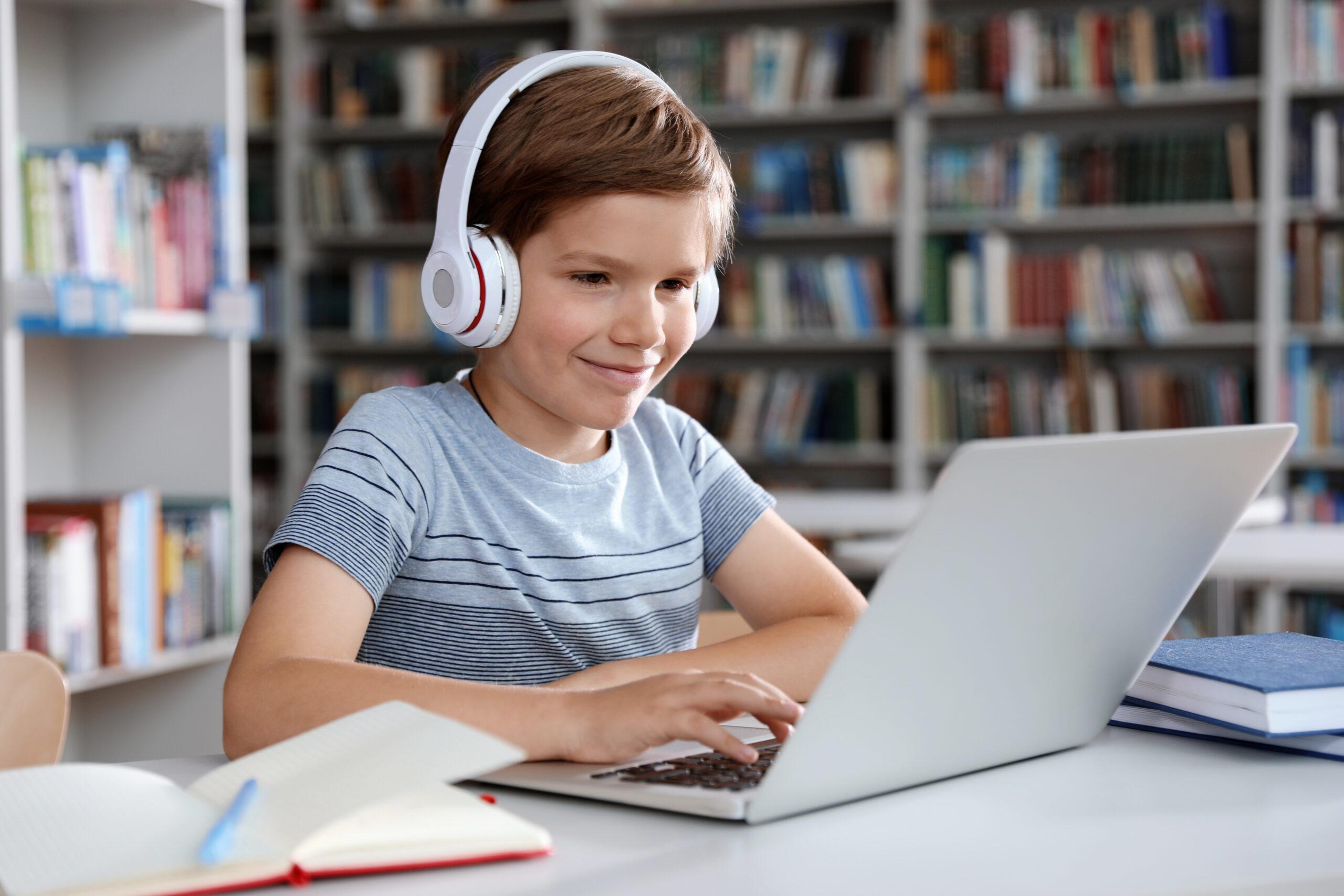 Online therapy, therapy online, online therapist, therapist online, teletherapy, online child therapist, child therapist online
