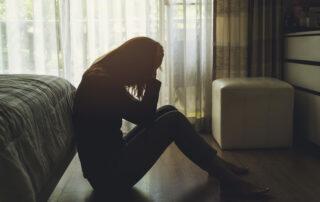 domestic violence, covid-19, covid, coronavirus, mental health