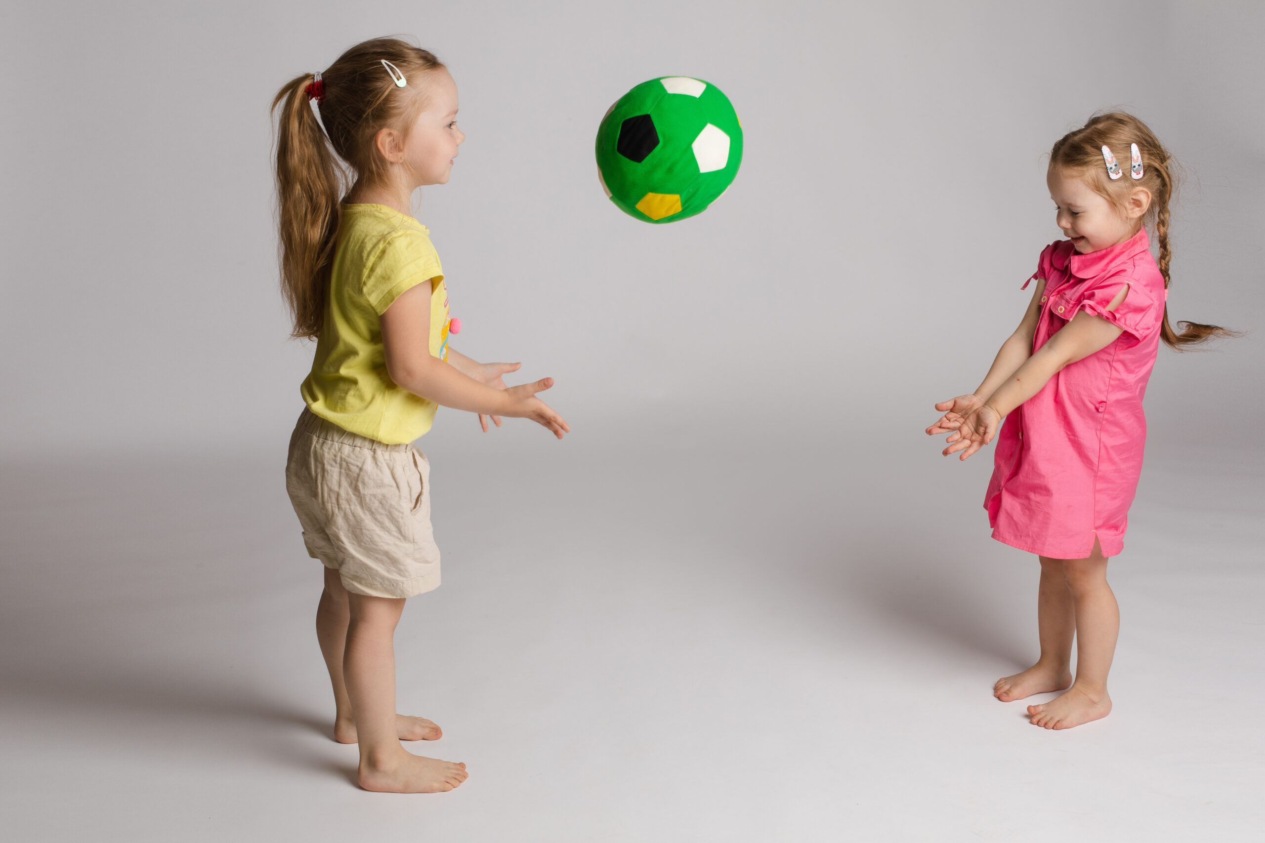 Social Distancing Tips for Kids - Georgetown Psychology