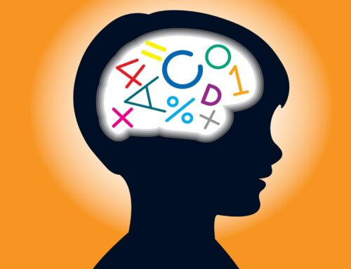 Can a Psychoeducational Assessment Unlock a Better Life For Your Child?