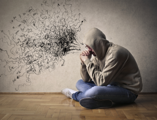 DBT — what the heck is it?